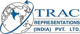 TRAC Representations