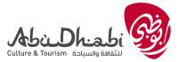 Abu-Dhabi_NewDCTA_logo-112017